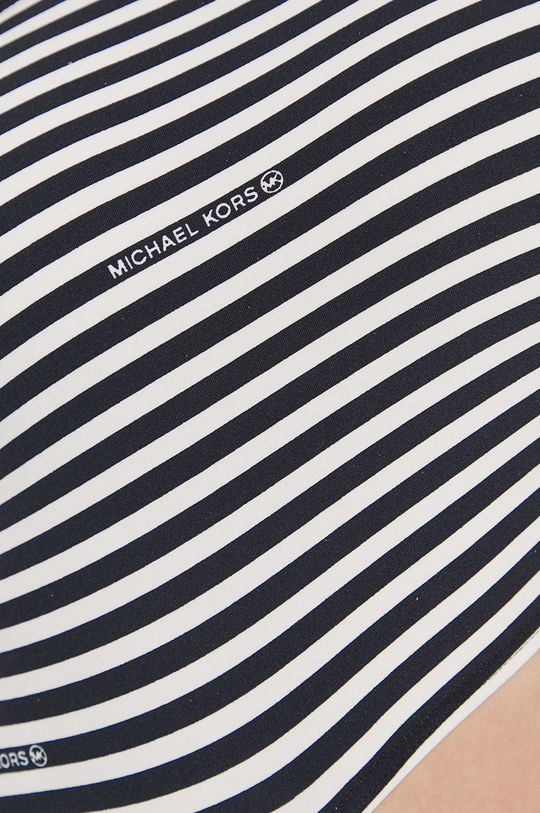 MICHAEL Michael Kors - Strój kąpielowy Damski