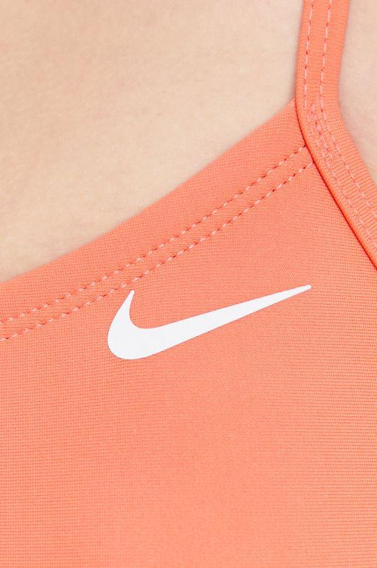 Nike - Strój kąpielowy