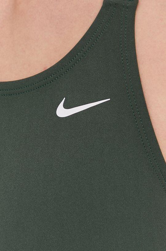 Nike - Strój kąpielowy Damski