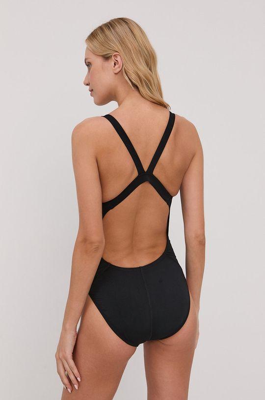 Nike - Plavky černá
