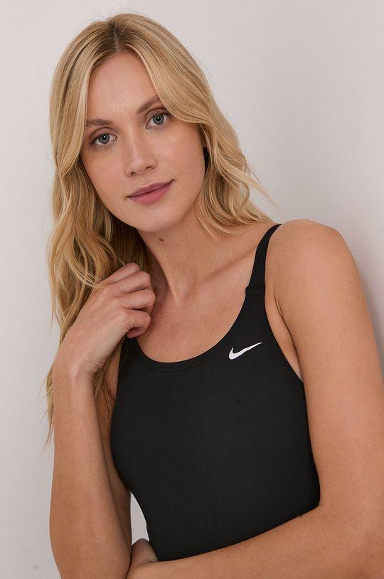 Nike - Plavky  100% Polyester