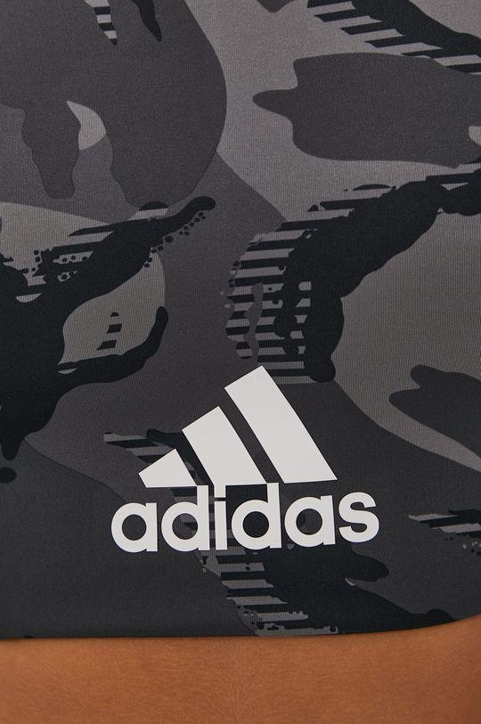 adidas - Sportovní podprsenka Dámský