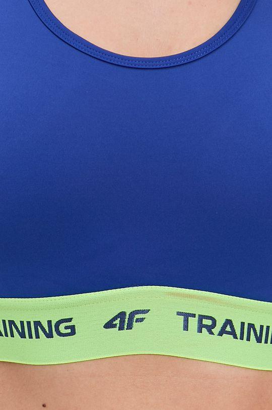 4F - Biustonosz sportowy