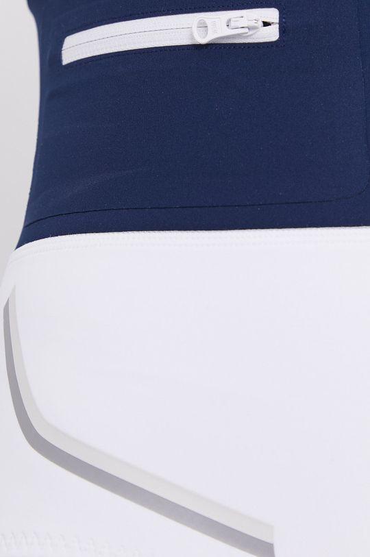 bílá adidas by Stella McCartney - Plavkové kalhotky