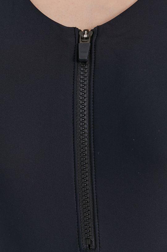 černá 4F - Plavky