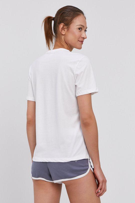 szary Calvin Klein Underwear - Piżama