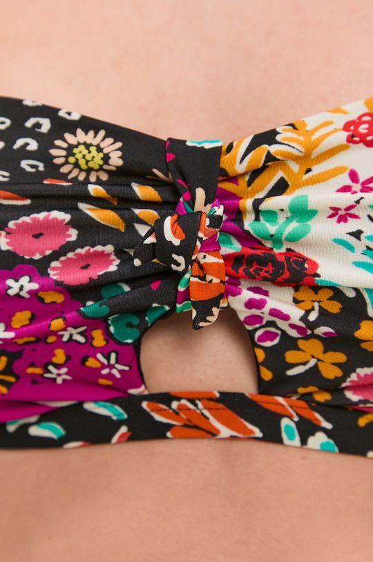 United Colors of Benetton - Plavky Dámský
