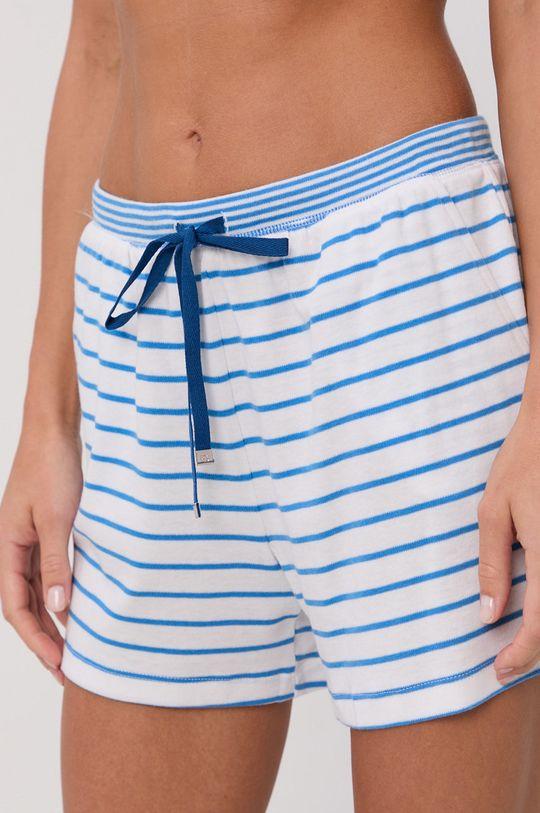 Lauren Ralph Lauren - Piżama 60 % Bawełna, 40 % Poliester