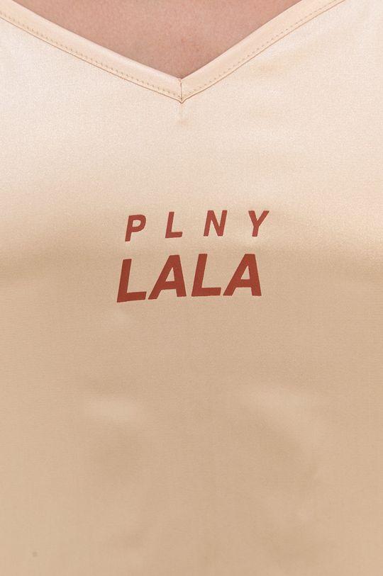 PLNY LALA - Pyžamový top Dámský