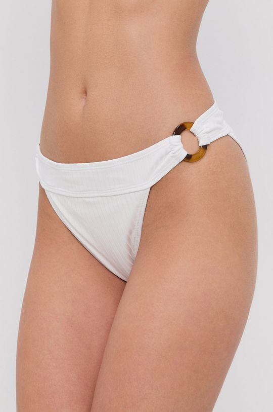 biela Vero Moda - Plavky