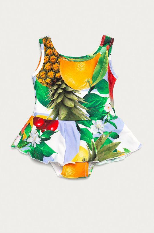 multicolor Guess - Strój kąpielowy dziecięcy 55-98 cm Dziewczęcy