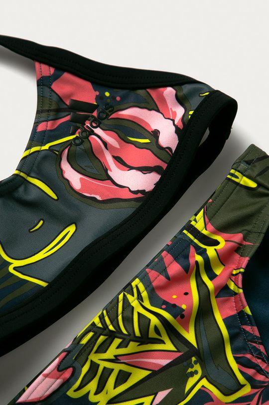 adidas Performance - Costum de baie copii 116-170 cm  Captuseala: 100% Poliester  Materialul de baza: 18% Elastan, 82% Poliester