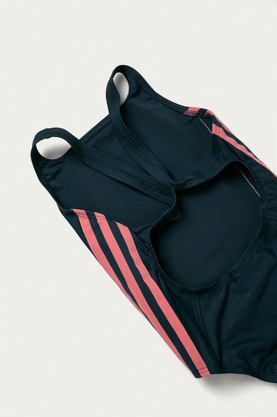 adidas Performance - Strój kąpielowy dziecięcy 92-170 cm granatowy