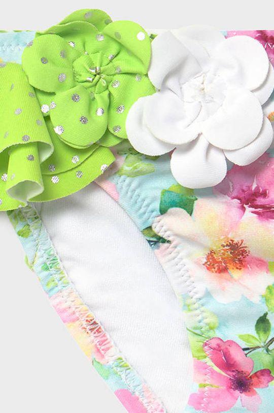 Mayoral - Detské plavkové nohavičky (2-pak)  Podšívka: 100% Polyamid Základná látka: 15% Elastan, 85% Polyester