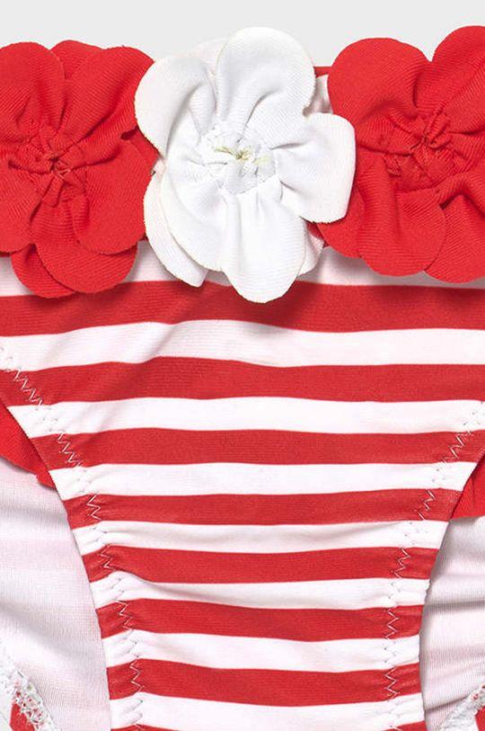 Mayoral - Detské plavkové nohavičky (2-pak)  15% Elastan, 85% Polyester