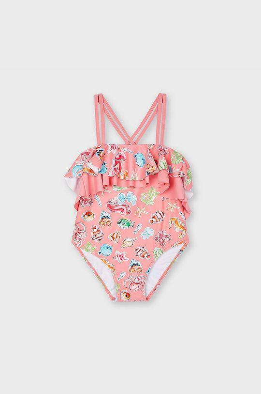 roz Mayoral - Costum de baie copii De fete