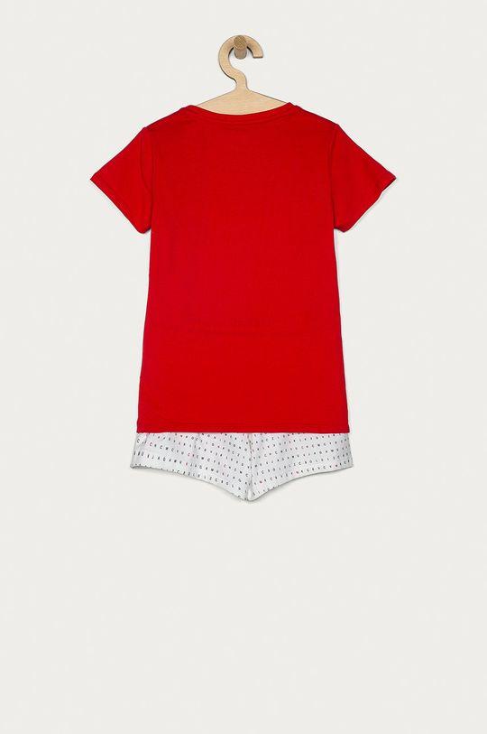 Calvin Klein Underwear - Dětské pyžamo 128-176 cm vícebarevná