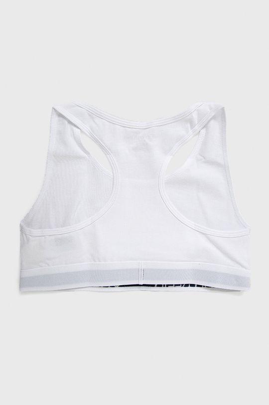 Calvin Klein Underwear - Sutien fete (2-pack) De fete