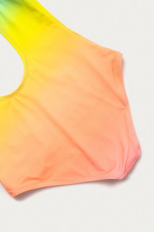 Pepe Jeans - Strój kąpielowy dziecięcy Ava 128-180 cm multicolor