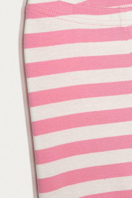 růžová GAP - Dětské pyžamo 62-110 cm