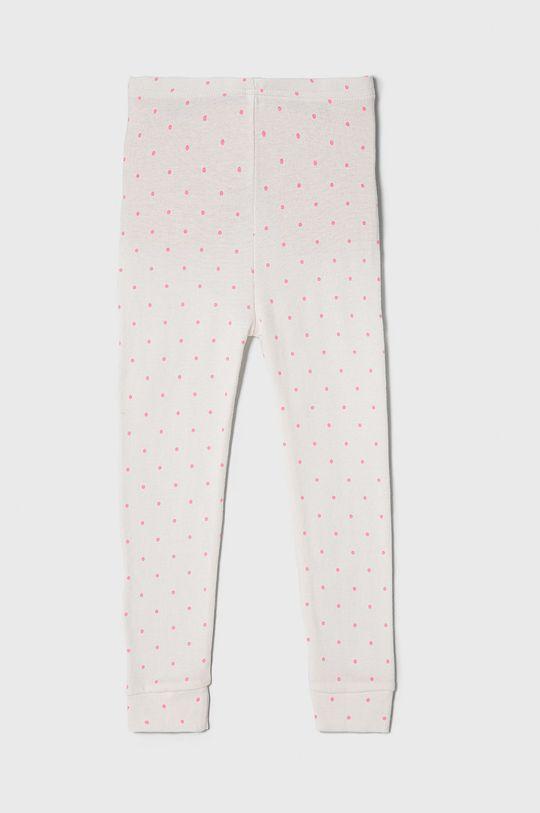 blady turkusowy GAP - Piżama dziecięca 62-110 cm
