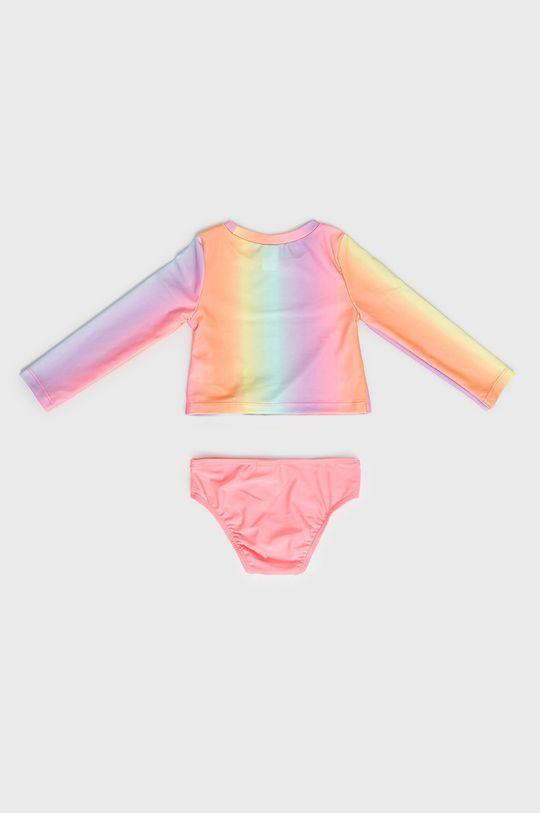 GAP - Strój kąpielowy dziecięcy 74-110 cm multicolor