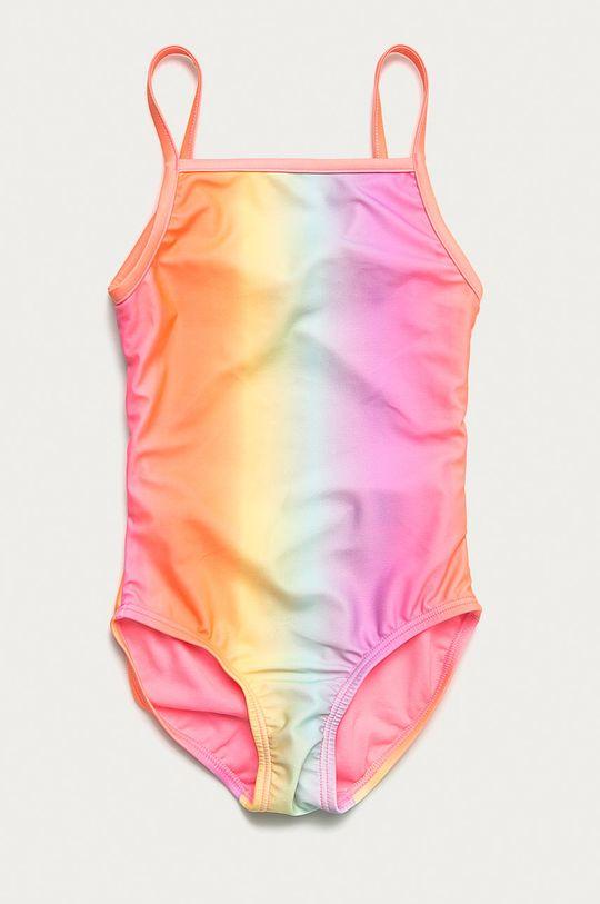 multicolor GAP - Strój kąpielowy dziecięcy 104-176 cm Dziewczęcy