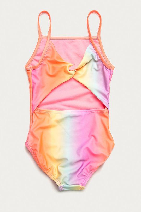 GAP - Strój kąpielowy dziecięcy 104-176 cm multicolor