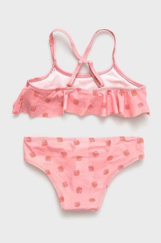 OVS - Strój kąpielowy dziecięcy różowy
