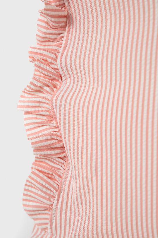 OVS - Dětské plavky  Podšívka: 100% Polyester Hlavní materiál: 4% Elastan, 40% Polyamid, 56% Polyester