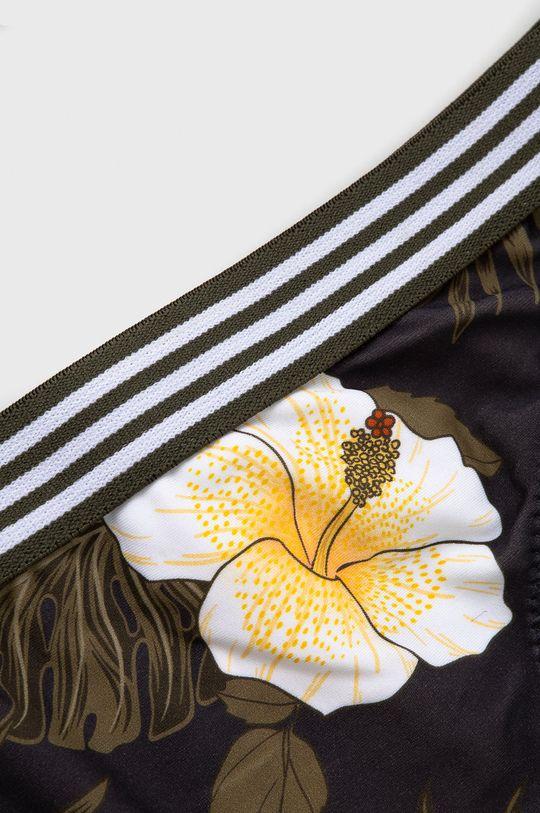 OVS - Dětské plavky  Podšívka: 100% Polyester Hlavní materiál: 20% Elastan, 80% Polyamid