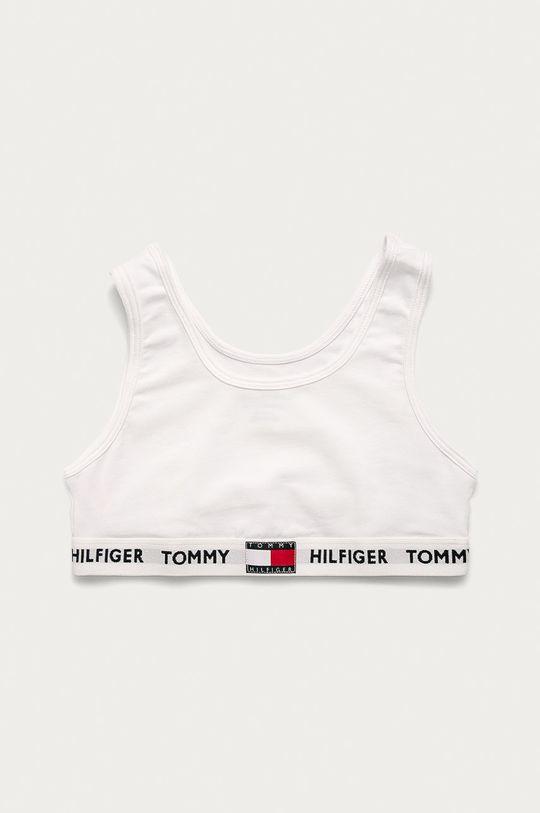 Tommy Hilfiger - Sutien fete (2-pack)  95% Bumbac organic, 5% Elastan