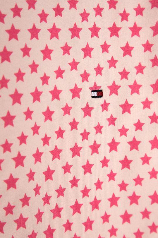 Tommy Hilfiger - Dětské pyžamo 128-164 cm Dívčí