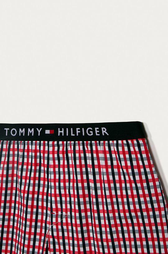 Tommy Hilfiger - Detské pyžamo 128-164 cm Dievčenský