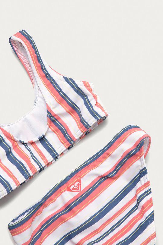 Roxy - Strój kąpielowy dziecięcy 91-122 cm multicolor