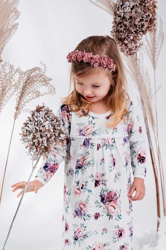 Jamiks - Koszula nocna dziecięca Lindoa 98-116 cm