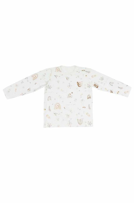 Jamiks - Piżama dziecięca