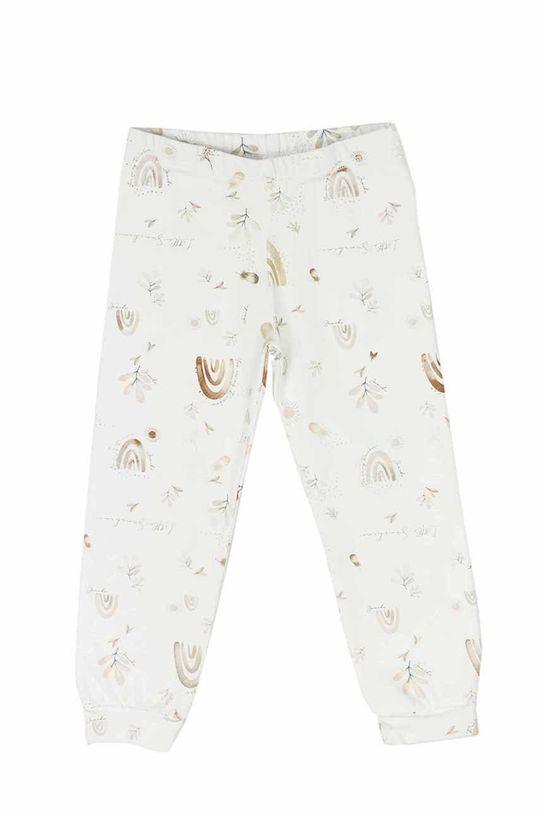 pszeniczny Jamiks - Piżama dziecięca