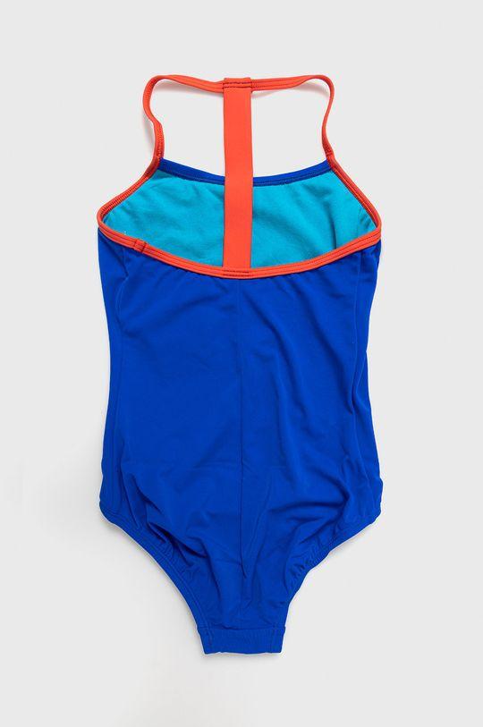 Nike Kids - Detské plavky 120-170 cm modrá
