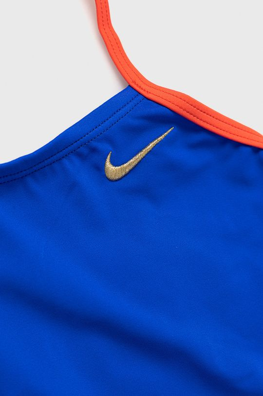 Nike Kids - Detské plavky 120-170 cm  20% Elastan, 80% Polyamid