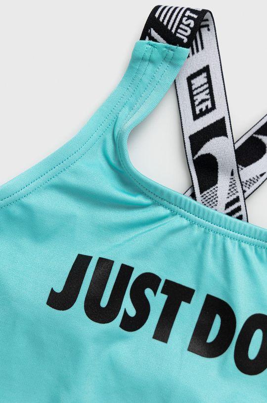 Nike Kids - Detské plavky 120-170 cm  1. látka: 20% Elastan, 80% Polyamid 2. látka: 22% Elastan, 58% Polyamid, 20% Polyester 3. látka: 100% Polyester