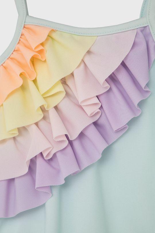 GAP - Dětské plavky  Podšívka: 100% Polyester Hlavní materiál: 18% Elastan, 82% Polyester