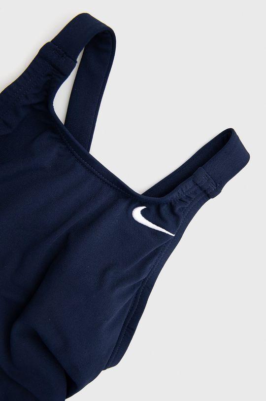 Nike Kids - Strój kąpielowy dziecięcy 100 % Poliester