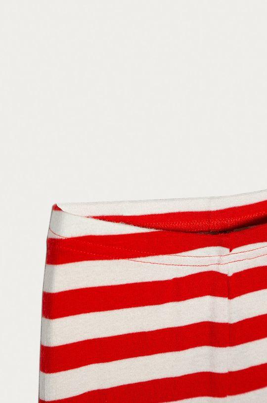 GAP - Dětské pyžamo 62-110 cm  100% Organická bavlna