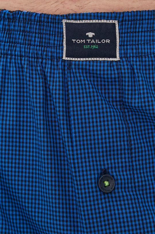 Tom Tailor - Boxerky (2-pack)