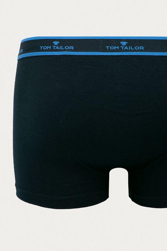 Tom Tailor - Boxerky (2-pack) Pánský