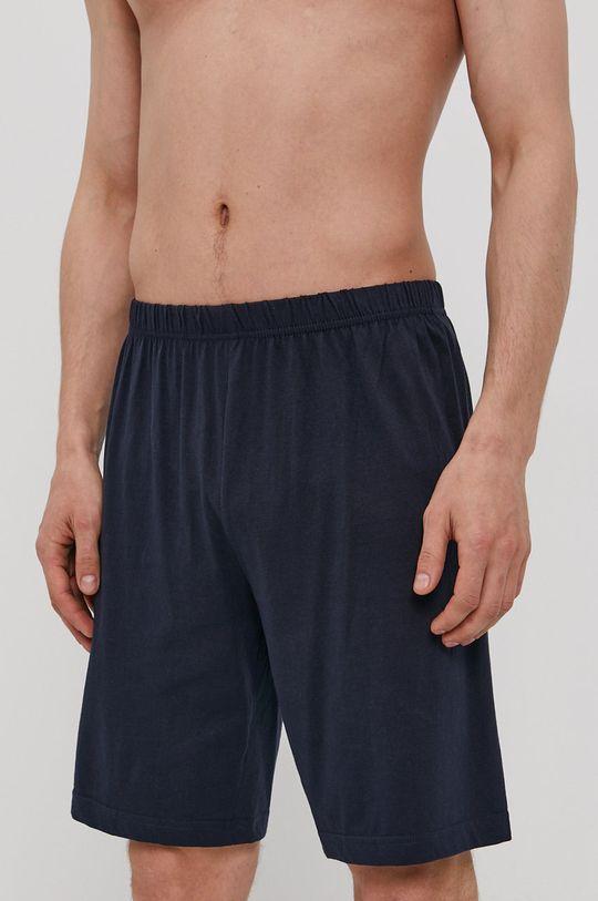 Tom Tailor - Pyžamo  100% Bavlna