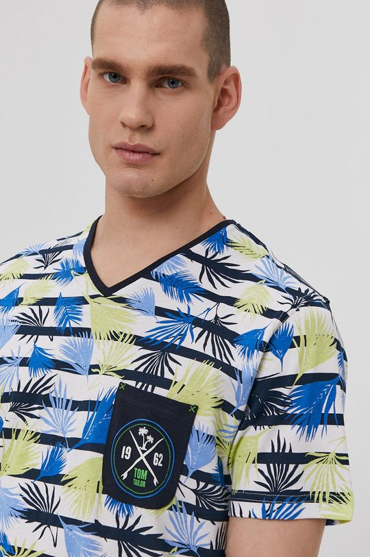 Tom Tailor - Pyžamo Pánsky