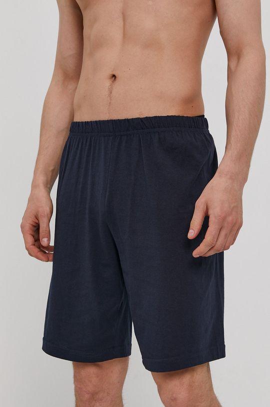 Tom Tailor - Piżama 100 % Bawełna