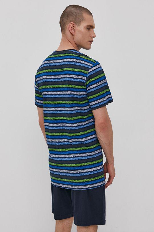 multicolor Tom Tailor - Piżama